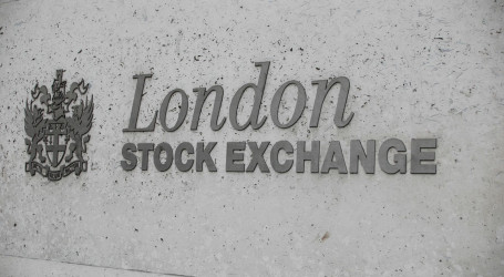 London Stock Exchange becomes takeover target
