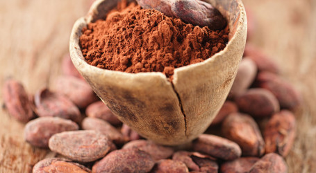 Cocoa, fruit and tea can help keep heart healthy, study says