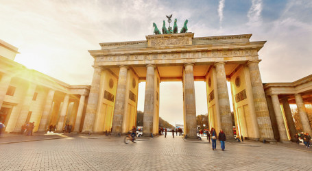 What to discover in Berlin